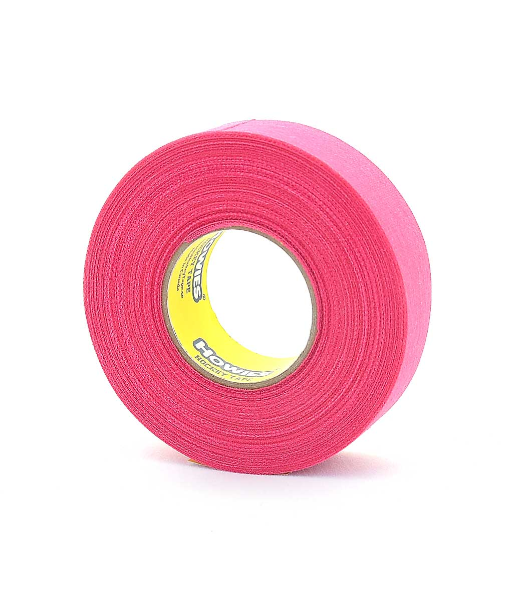 Pinkki Väri